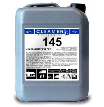 CLEAMEN 145 DEEPON 5L